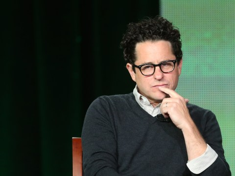'Perfect director' JJ Abrams confirmed for Star Wars 7