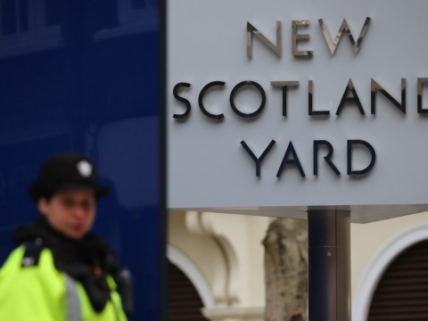 Millions made by police on fees for crash reports