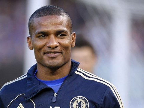 QPR line up shock swoop for Chelsea outcast Florent Malouda