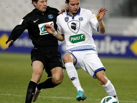 Newcastle miss out on adding to French contingent with Florian Thauvin