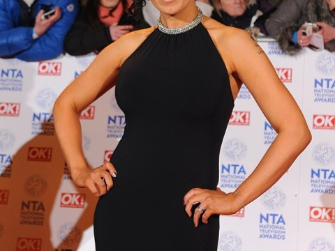 Kym Marsh lands Coronation Street megadeal 'to stop her joining mass exodus'