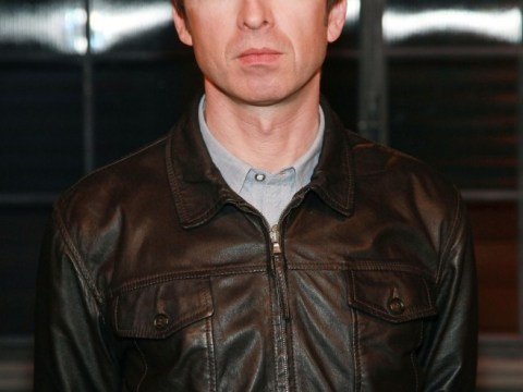 Noel Gallagher told 'name your price' as X Factor bosses bid to secure him as a judge