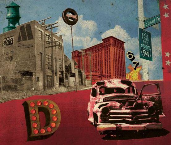 The Last Days Of Detroit Provides A Terrifying Blueprint border=
