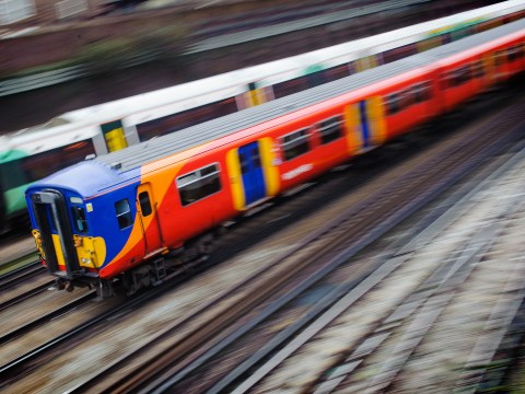 Train fares will bust inflation for 6 years to pay for extra seats
