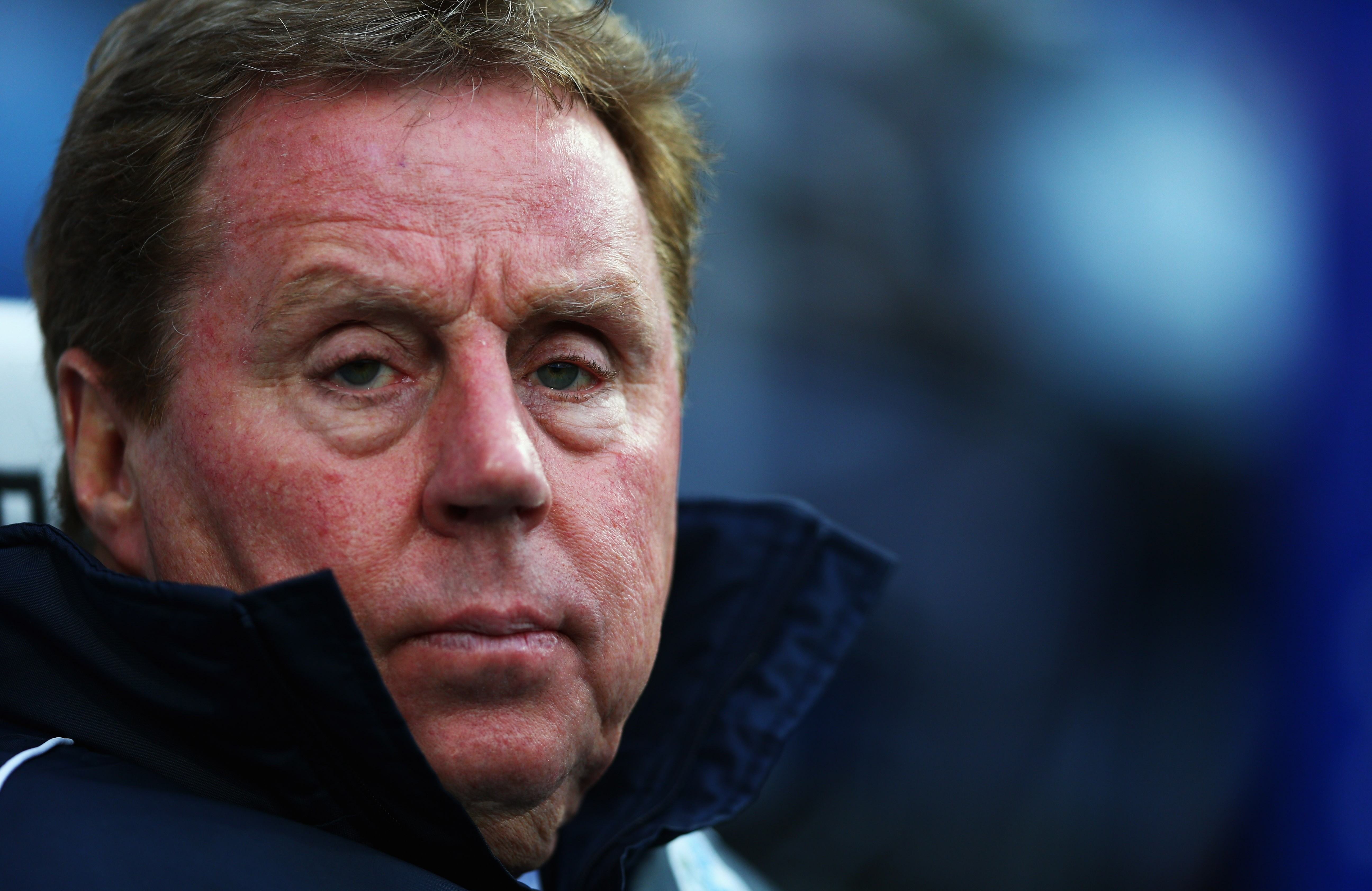 Money bags: QPR are keen to land new faces this month (Picture: Getty)
