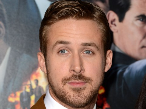 Ryan Gosling doesn't like cereal according to brilliant mocked up Vine videos