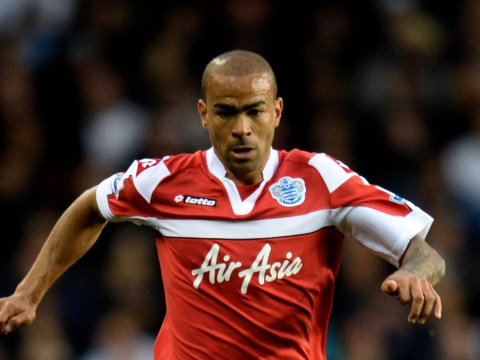 QPR release Kieron Dyer as Harry Redknapp begins squad clear out