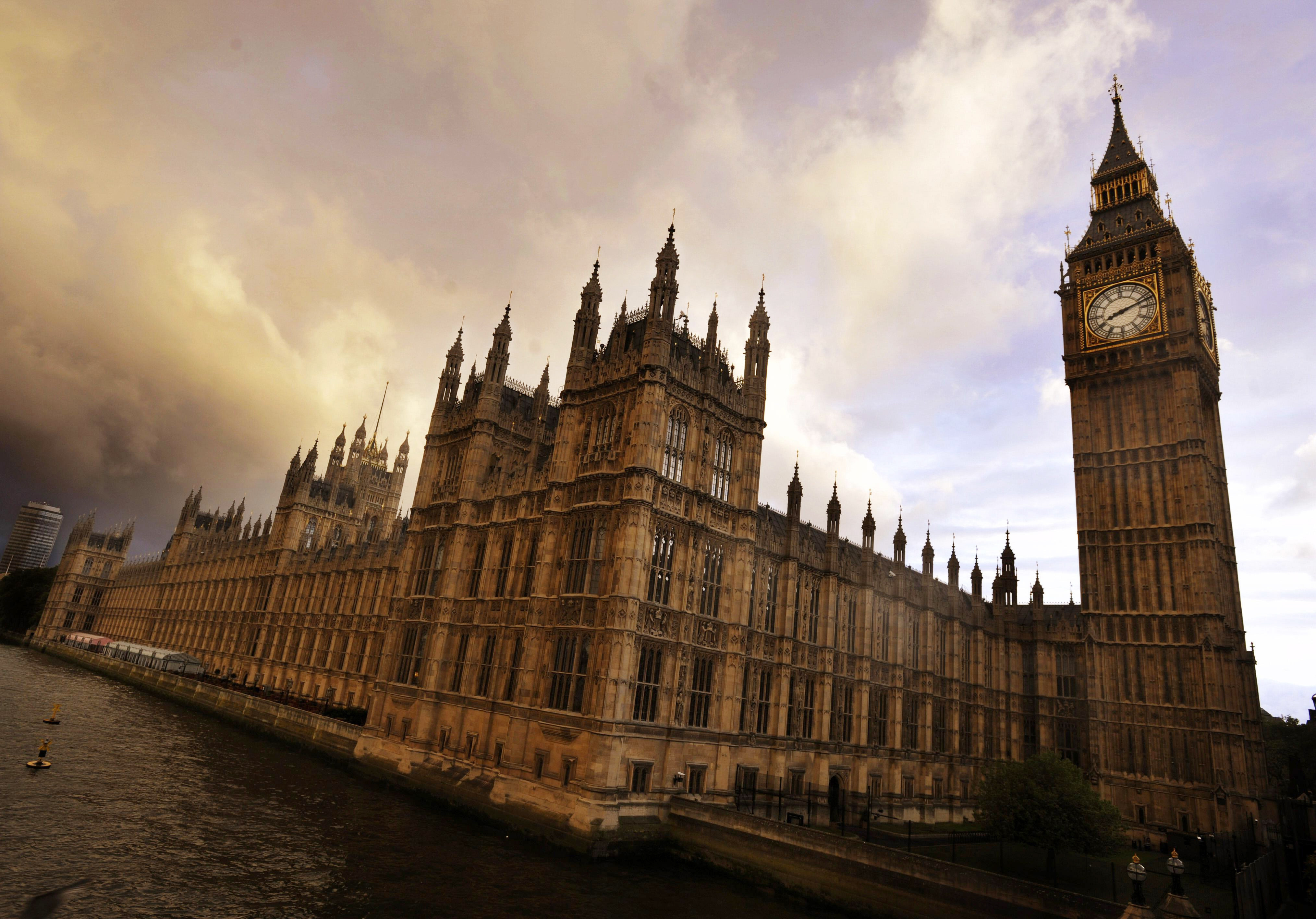 UK law: Top 5 common myths – separating fact from fiction