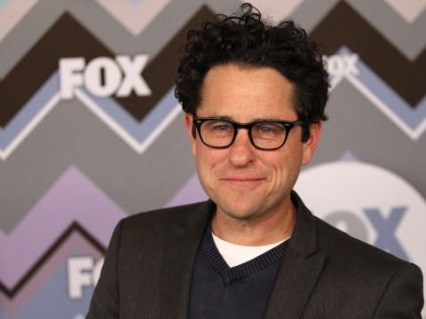 JJ Abrams' Star Wars rumours prove popular with celebrity tweeters