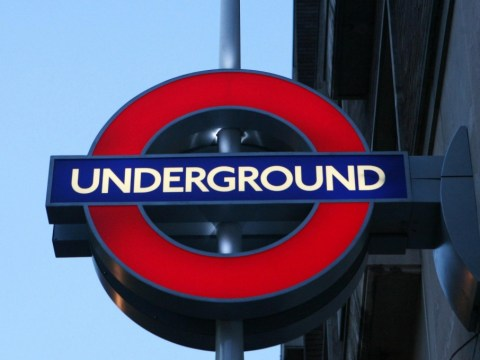 Tube strikes set to bite after Easter amid claims of staff bullying