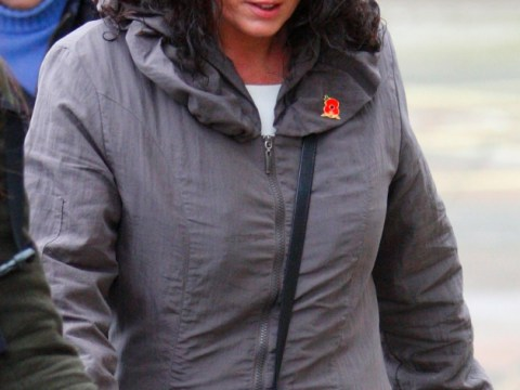 Coroner backs submarine shooting widow's alcohol testing call
