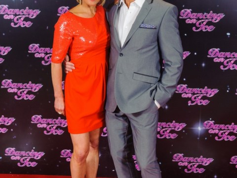 Dancing On Ice to avoid being axed despite Torvill and Dean departure?