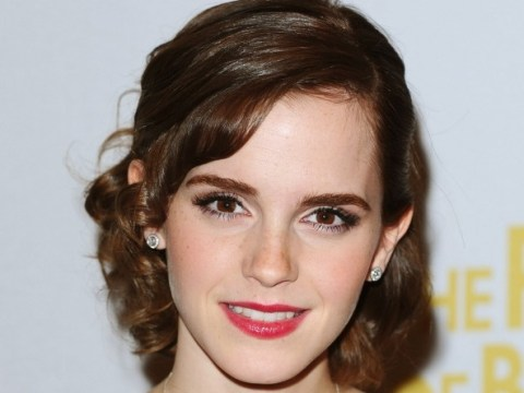 Emma Watson's latest film The Bling Ring gets US release date