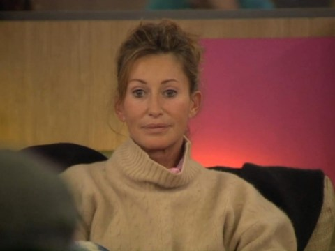 Paula Hamilton threatens to leave Celebrity Big Brother after being nominated alongside Speidi