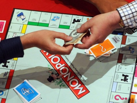 Monopoly: Forgotten rule could put an end to those drawn-out family games