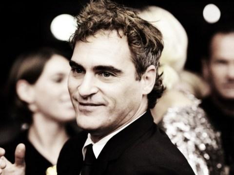 Joaquin Phoenix responds to London Critics' Choice win: I struggle with awards