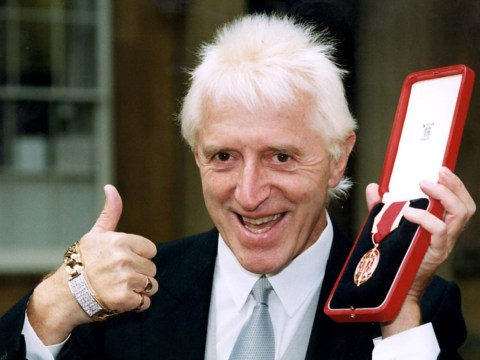 Jimmy Savile scandal: Police watchdog to investigate claims former policeman acted on behalf of disgraced DJ