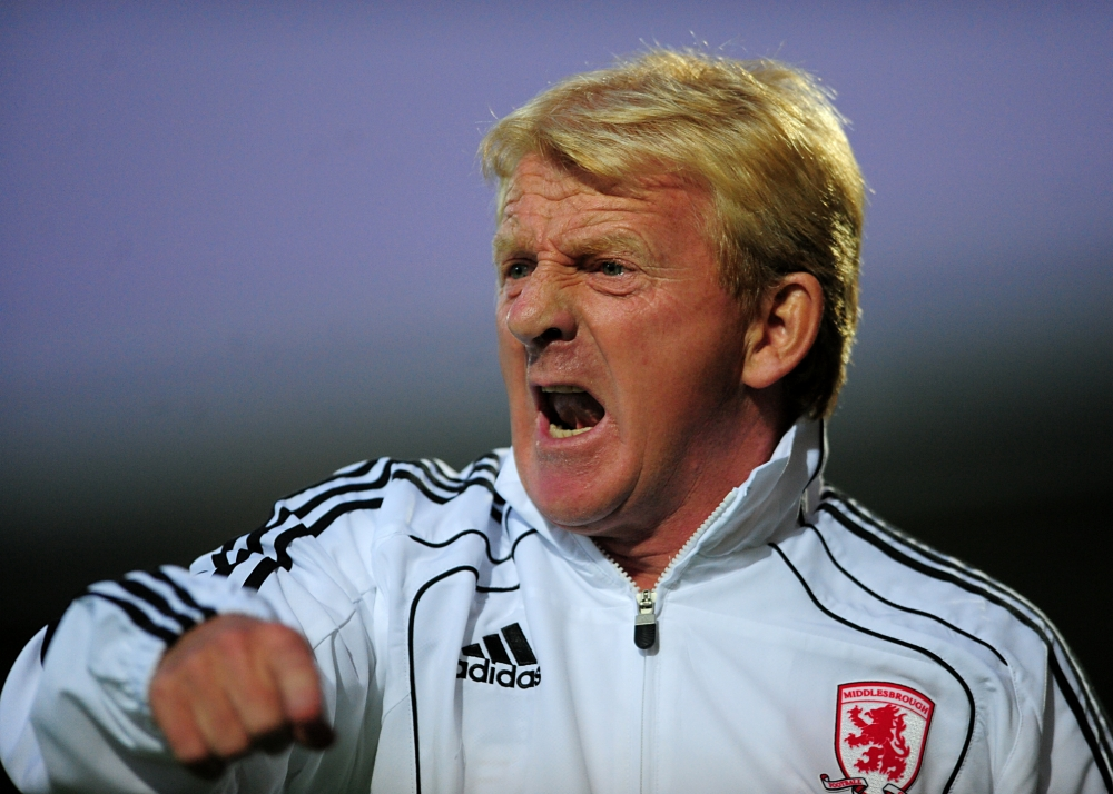 Gordon Strachan will be appointed Scotland manager
