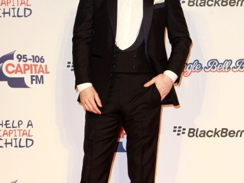 Dave Berry: I go into Twitpic overload at the V&A