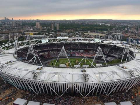Bidding nations announce budgets for 2020 Olympic Games