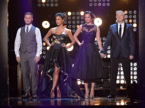 Top 7 best X Factor judges' comments