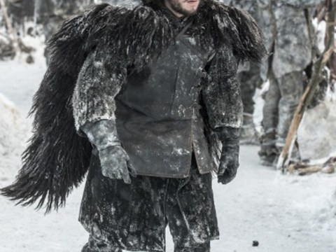 HBO chief claims Game Of Thrones showrunners are finding filming in Belfast 'a personal challenge'