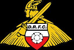 Doncaster Rovers interview eight-year-old Mac Wilson for manager's job
