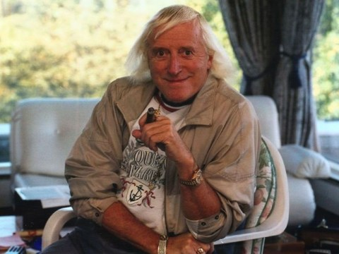 Rape helpline calls up 40% since Jimmy Savile scandal