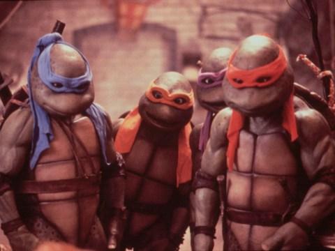 Michael Bay's Teenage Mutant Ninja Turtles movie to begin filming this April