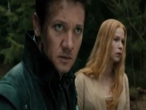 New Hansel and Gretel: Witch Hunters trailer sheds light on twisted tale