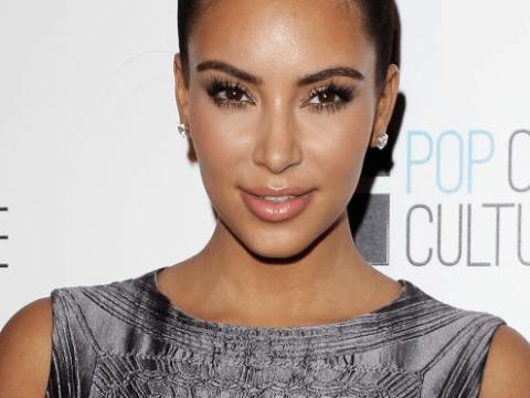 Kim Kardashian sex tape 'sales soar' following pregnancy joy