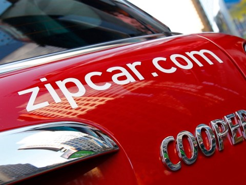Zipcar shareholders call for investigation into $500m buy-out