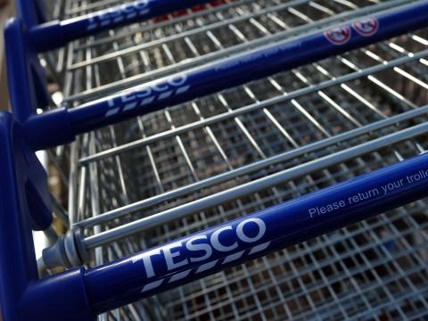 Tesco voted Britain's worst supermarket