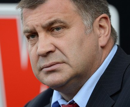Shaun Wane calls on Wigan Warriors to show they have the fight