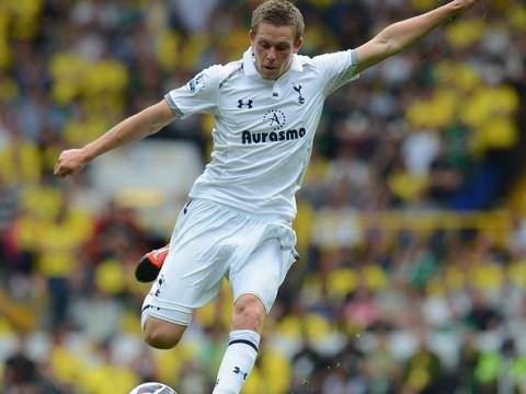 Reading boss Brian McDermott admits Gylfi Sigurdsson transfer deadline day bid