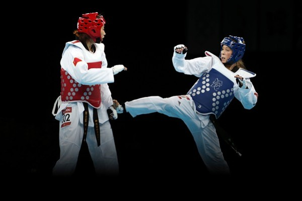 Taekwondo still fighting in battle to avoid Olympic Games chop