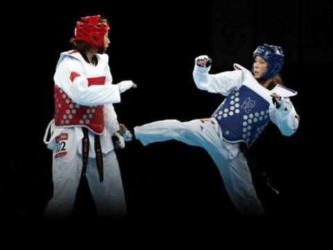 Taekwondo still fighting in battle to avoid Olympic Games chop