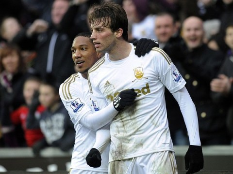 Swansea will end Bradford's fairytale in Capital One Cup showdown
