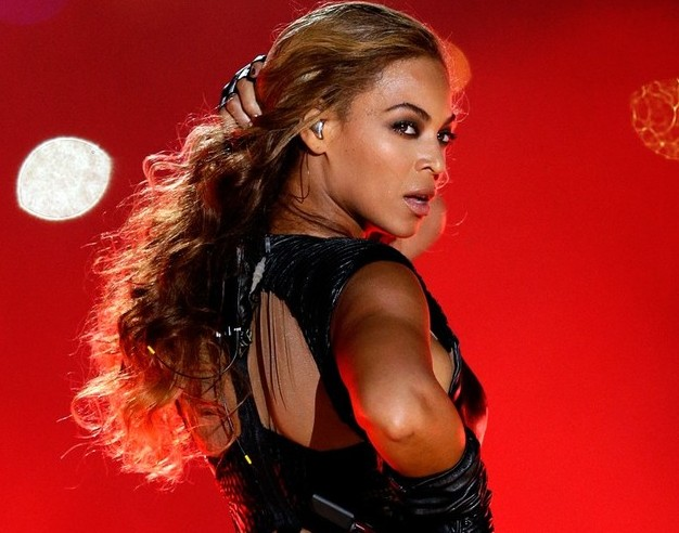 Beyonce doesn't bring anything to Back to Black, says Amy Winehouse's dad
