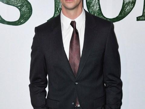 Matthew Goode linked to Batman v Superman after Warner Bros meeting?