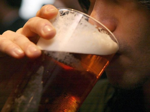 NekNomination: Drinkers daring friends to take lethal challenges could face manslaughter charges