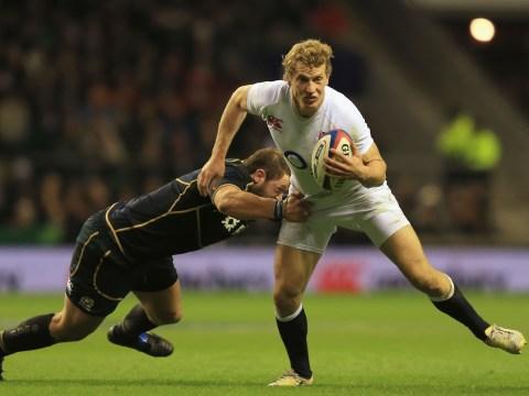RBS Six Nations kicks off to a cracking start