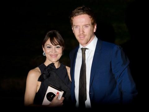 Gallery: London Evening Standard British Film Awards – 4 February 2013