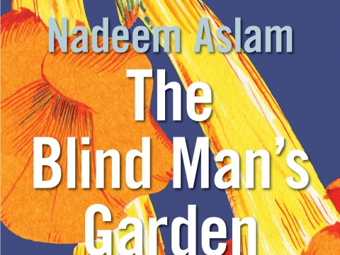 The Blind Man's Garden takes a compelling look at religious extremism
