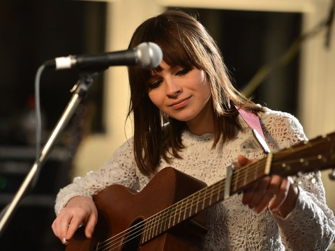 Stereophonics, Gabrielle Aplin, Mick Hucknall re-record Beatles' classic debut