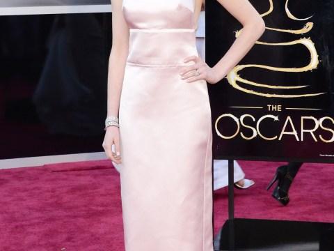 Anne Hathaway was on Spider-Man 4 wishlist, says director Sam Raimi