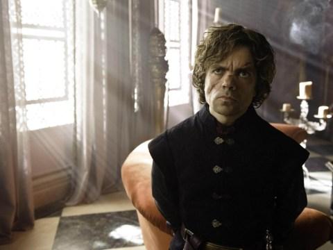 Game Of Thrones: Peter Dinklage stays coy over season 4 'sex massacre'