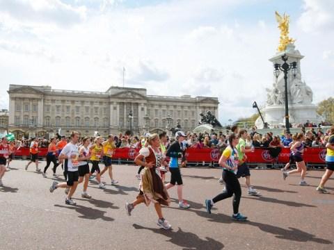 It's a marathon, not a sprint: Experts' long-distance training tips