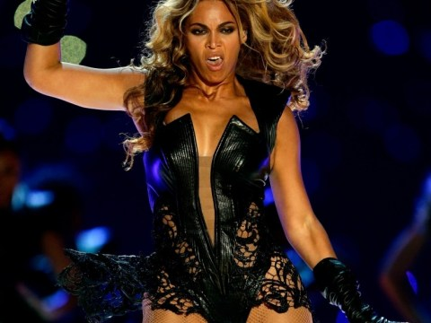 Justin Timberlake's 'secret gig' with Beyonce revealed to be fake