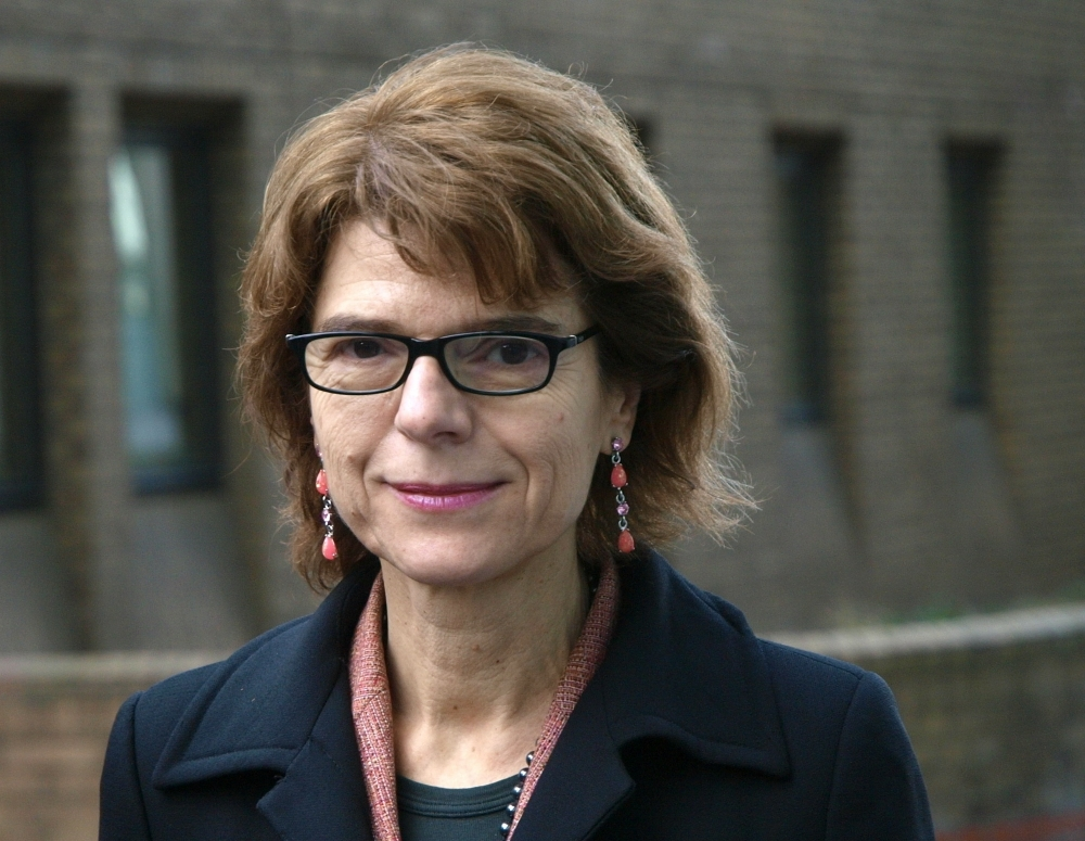 Chris Huhne's ex-wife Vicky Pryce 'wanted to nail him over speeding'